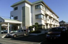 2DK Mansion in Minamiyawata - Ichikawa-shi