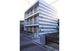 1K Apartment in Ida nakanocho - Kawasaki-shi Nakahara-ku