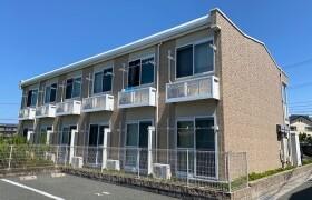 1K Apartment in Mishimacho - Hamamatsu-shi Minami-ku