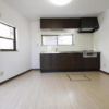 Whole Building House to Buy in Koga-shi Living Room
