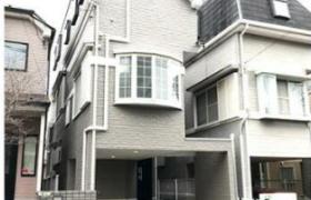 4LDK {building type} in Funabashi - Setagaya-ku