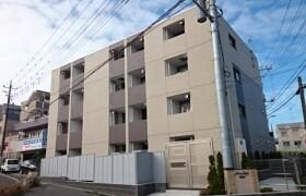1K Mansion in Kitanomachi - Hachioji-shi