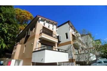 2LDK Town house to Buy in Kitasaku-gun Karuizawa-machi Interior