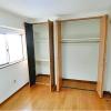 2DK Apartment to Rent in Edogawa-ku Storage