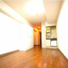 1R Apartment to Buy in Shinjuku-ku Living Room