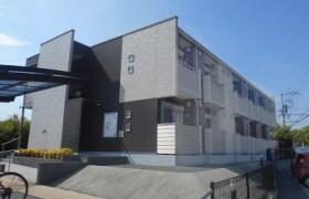 1R Apartment in Kusagi - Omuta-shi