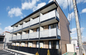 名古屋市北區天道町-1K公寓大廈