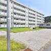 2K Apartment to Rent in Kahoku-gun Tsubata-machi Exterior