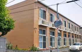 1K Apartment in Atago - Ageo-shi