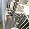 1K Apartment to Rent in Matsudo-shi View / Scenery