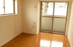 1K Mansion in Nakamurakita - Nerima-ku