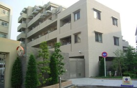 1LDK {building type} in Shimouma - Setagaya-ku