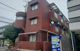 1R Mansion in Midoricho - Tokorozawa-shi