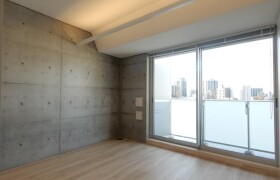 1K Mansion in Kamiyamacho - Shibuya-ku