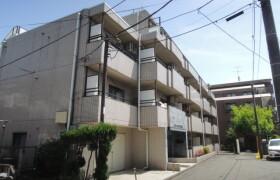 大和市下鶴間-2K公寓大廈