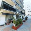 2LDK Apartment to Buy in Minato-ku Garden