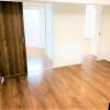 2DK Apartment to Buy in Shinjuku-ku Western Room