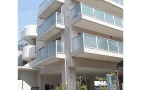 3DK Mansion in Arai - Nakano-ku