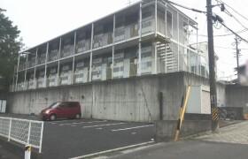 Whole Building {building type} in Hirakocho higashi - Owariasahi-shi