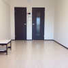 1K Apartment to Rent in Warabi-shi Living Room