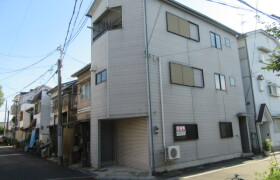 2SDK {building type} in Kitashimmachi - Matsubara-shi