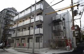 1K Mansion in Nakanocho - Osaka-shi Miyakojima-ku