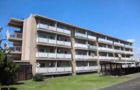 1DK Mansion in Atagocho - Tsushima-shi