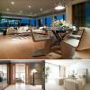 4LDK Apartment to Rent in Minato-ku Exterior