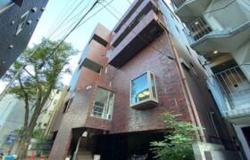 3LDK {building type} in Nishiazabu - Minato-ku