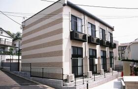 1K Mansion in Takaishi - Kawasaki-shi Asao-ku