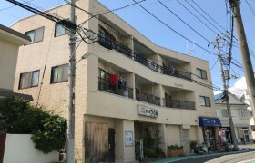 Whole Building {building type} in Benten - Chiba-shi Chuo-ku