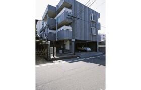 1K Mansion in Kandacho - Himeji-shi