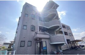 2LDK Mansion in Rokujo higashi - Gifu-shi