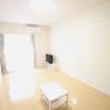 1K Apartment to Rent in Tokorozawa-shi Room