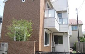 3LDK House in Takaidohigashi - Suginami-ku