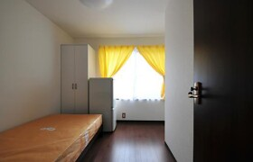 【Share House】Rose House (Female Only) - Guest House in Imba-gun Shisui-machi
