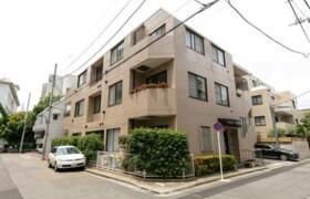 2LDK Mansion in Shinanomachi - Shinjuku-ku
