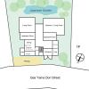 10LDK House to Buy in Yokohama-shi Naka-ku Floorplan