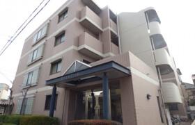 茨木市蔵垣内-3LDK公寓大廈