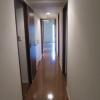 3LDK Apartment to Rent in Yokosuka-shi Interior
