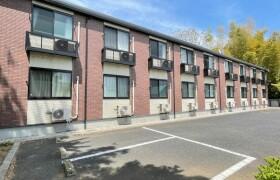 1K Apartment in Takimamuro - Konosu-shi