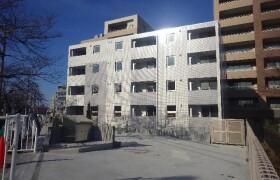 1LDK Mansion in Okurayama - Yokohama-shi Kohoku-ku