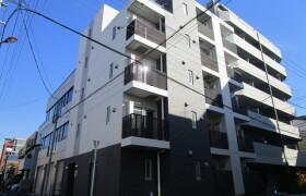 1K Mansion in Higashimukojima - Sumida-ku