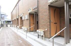 1K Apartment in Chuohoncho(3-5-chome) - Adachi-ku