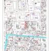 Land only Land only to Buy in Kyoto-shi Higashiyama-ku Map