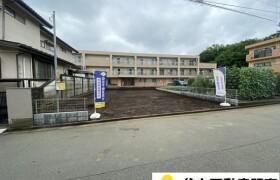5LDK {building type} in Kashiwacho - Tachikawa-shi