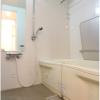 3LDK Apartment to Buy in Yokohama-shi Tsurumi-ku Bathroom