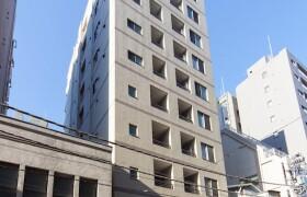 1R Mansion in Higashinihombashi - Chuo-ku