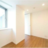 2DK Apartment to Rent in Shibuya-ku Bedroom