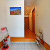 4LDK House to Buy in Kyoto-shi Higashiyama-ku Entrance
